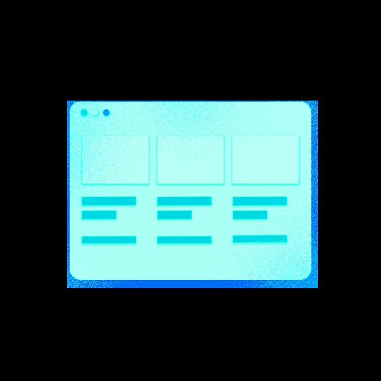 UX_UI copy